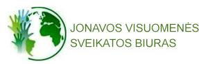 Jonavos visuomenės sveikatos biuras
